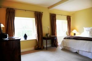 Braithwaite Room