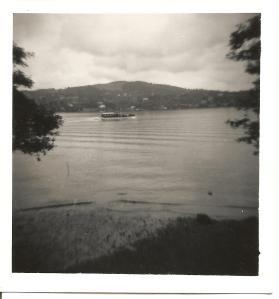 1965 Lake District (2)