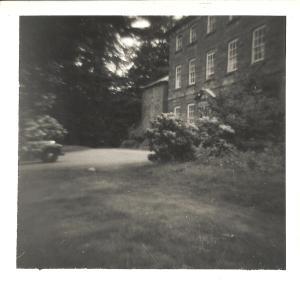 1965 Lake District (7)